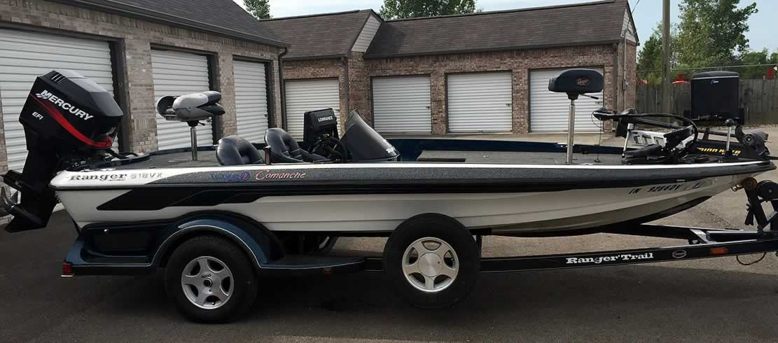 Bass Boats For Sale Ranger Bass Boats For Sale By Owner