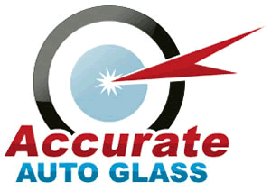 Accurate Auto Glass - Mobile Service 44319