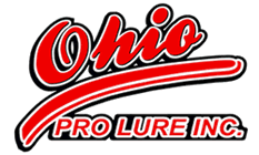 Ohio Pro Lure - Better Half Tour