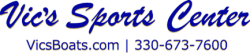 Vics Sports Center - Ranger Boats