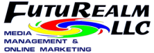 Futurealm Media Management