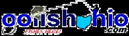 GoFishOhio - Ohio Fishing Information