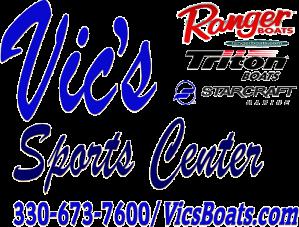 Vics Sports Center - Ranger-Triton-Starcraft Boats